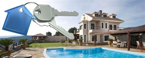 buy houses abroad buy and sell real estate agency buy or sell your property in crete greece
