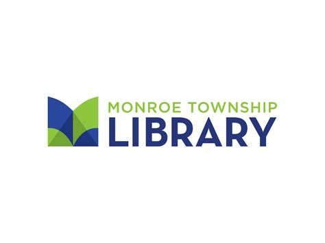 Logo Design Library | logo design for library nj logo design studio