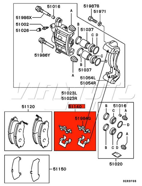 mitsubishi fto fuse box translation wiring diagram schemes