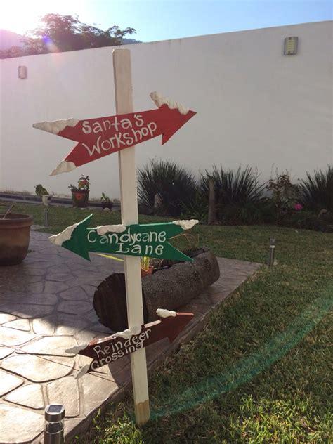 adornos navide os para jardin decoraci 243 n navide 241 a diy para un aula de grado superior