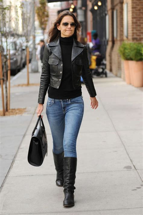 how to wear boots a guide to style the must footwear
