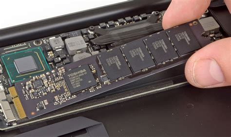 Ssd Macbook the more complicated yet predictable ssd lottery the