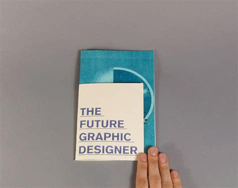zine layout app future design zine on behance
