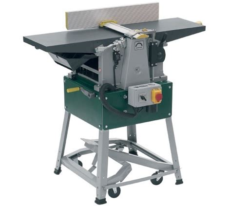 record power pt  planer thicknesser yandle sons