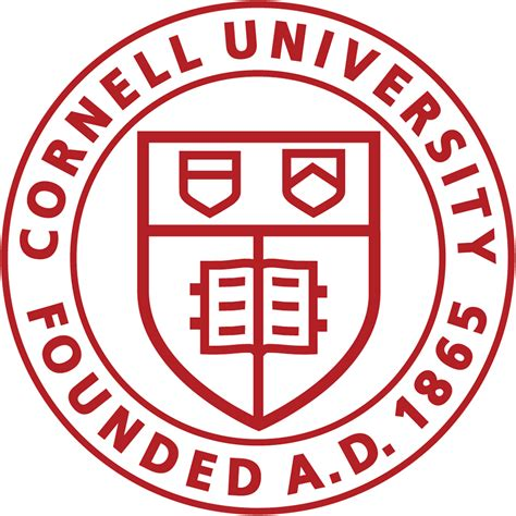 Cornell Mba Tuition by Cornell