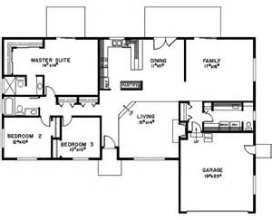 mil house plans arnold mill ranch home plan 085d 0113 house plans and more