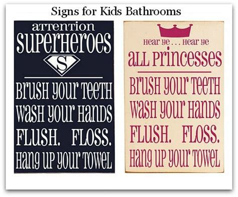 kids bathroom signs 17 best images about windows on pinterest vinyls family