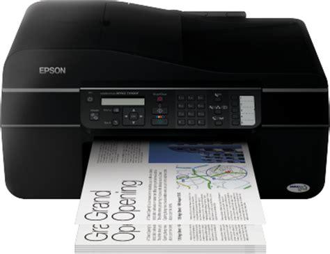 Epson Stylus Office Bx300f Prix by Epson Stylus Office Bx300f Epson