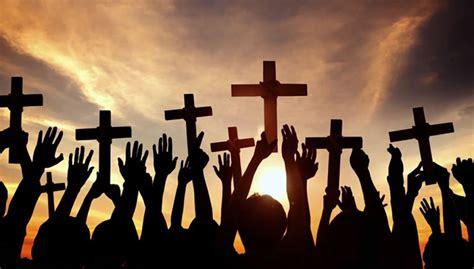imagenes i love christian 161 respete mi religi 243 n las2orillas