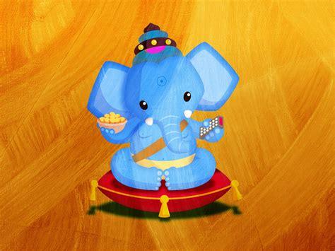 cute god wallpaper lord ganesha wallpaper gallery gallery of god