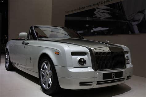roll royce cars bangladesh rolls royce phantom drophead coup 233 wikip 233 dia