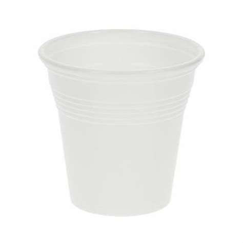 aristea bicchieri aristea bicchieri monouso caffe 80cc 100 pezzi