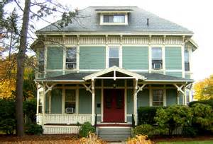 Delightful Two Story Houses #6: George_A_Barker_House_Quincy_MA_01.jpg