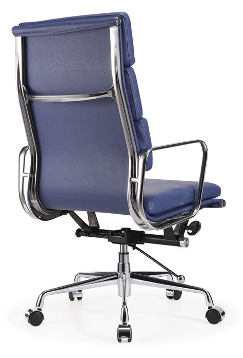 vintage eames lounge chair and ottoman furniture add retro style to your home or office with