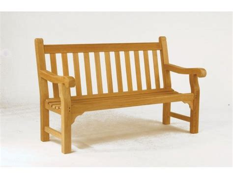 hyde park bench 14 best images about 2x4 bench on pinterest teak