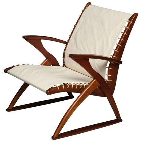 teak armchairs mid century teak armchair at 1stdibs