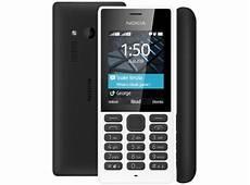 Samsung J8 Prime