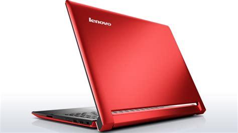 Lenovo Flex 2 14 lenovo flex 2 شاشه 14 بمعالج i5 ومعالج i3 في جرير البوابة الرقمية adslgate