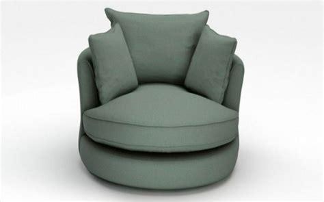 Michael Schoeffling Handcrafted Furniture - michael schoeffling household furniture retailerfunction
