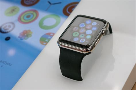 apple kost tel uit je winst productie apple watch kost 75 euro