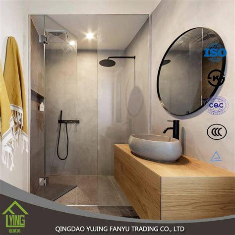 high quality bathroom mirrors high quality bathroom mirrors 28 images mirror design