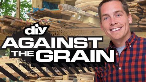 woodworking tv shows 100 woodworking tv shows on netflix woodsmith shop