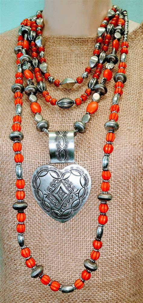 Handmade Western Jewelry - western jewelry handmade jewelry southwest jewelry fashion