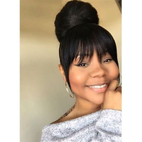 black girl bolla hair style best 25 weave ponytail hairstyles ideas on pinterest
