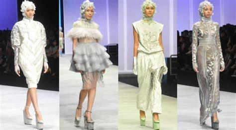 desain jas ivan gunawan minat selami lautan baju ivan gunawan di indonesia fashion