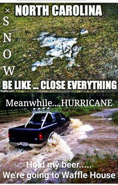 pin  amy caulk  weather memes weather memes