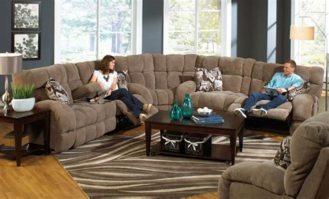 large reclining sectional sofas large reclining sectional sofas centerfieldbar com