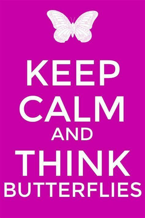 imagenes de keep calm en español 174 mejores im 225 genes de keep calm en pinterest mantener