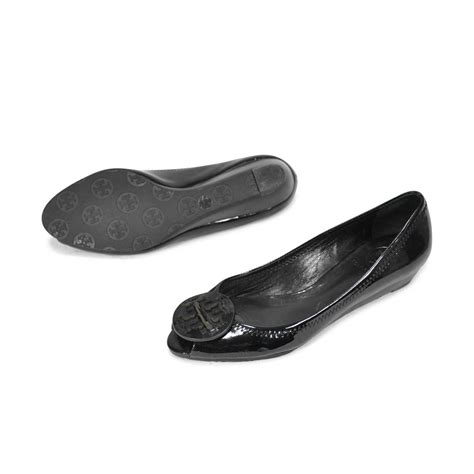 New Arrival Burch Sally Wedges second burch patent sally wedges the fifth
