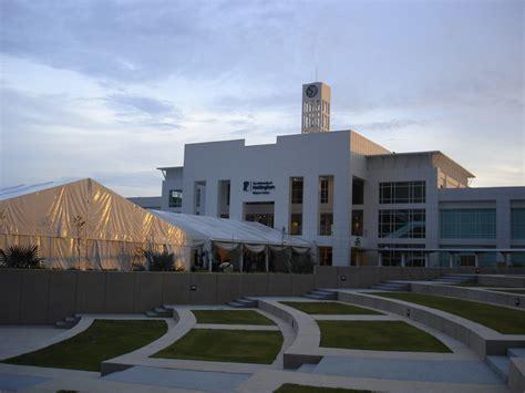 film university malaysia university of nottingham