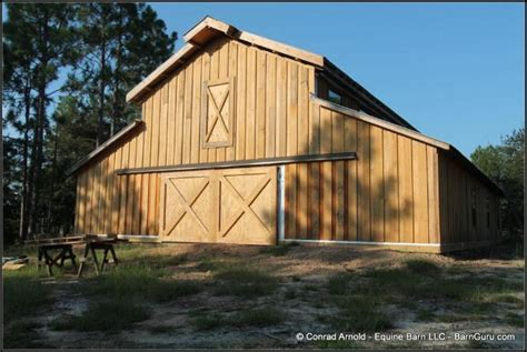 monitor style barn monitor style barn homes joy studio design gallery