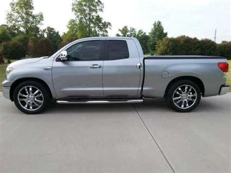 Craigslist Toyota Trucks For Sale By Owner Craigslist Motorcycles By Owner Denver Motorcycle Review