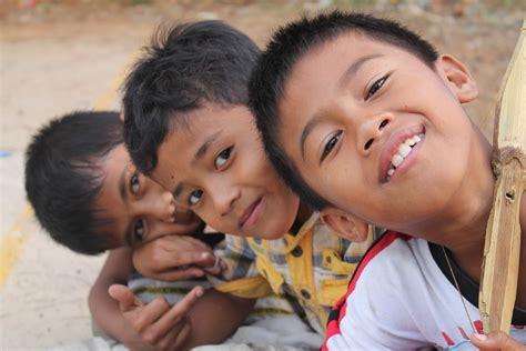 free photo children smile happy free image on