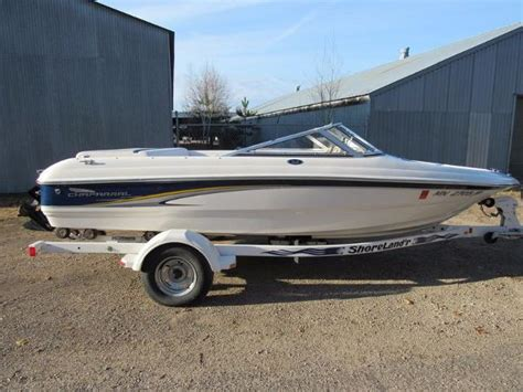 chaparral boat dealers mn boats for sale in crosslake minnesota