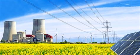 Fournisseur Energie Moins Cher 3708 by Changer De Fournisseur D 233 Lectricit 233 Optimiser Budget