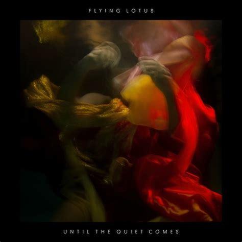 flying lotus tour flying lotus reveals album details fall tour pitchfork