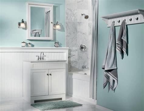 bathrooms banbury the banbury 174 collection highlights a timeless nostalgia