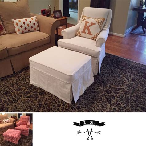 tailored slipcovers 92 best images about tailored skirt on pinterest chair