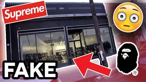 stores that sell supreme stores that sell supreme and bape