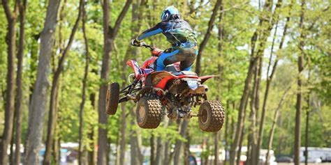 ama motocross timing mxlarge motocross news autos post