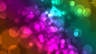 colorful bubbles colorful background 55053