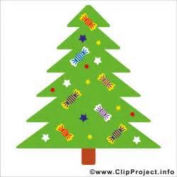 weihnachtsbaum clipart zu weihnachten free