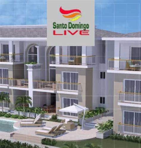 appartamenti lusso appartamenti di lusso in residence vendesi a punta cana