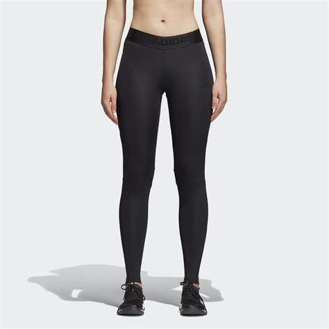 Adidas Sport Wanita 21 adidas alphaskin sport tights black adidas uk