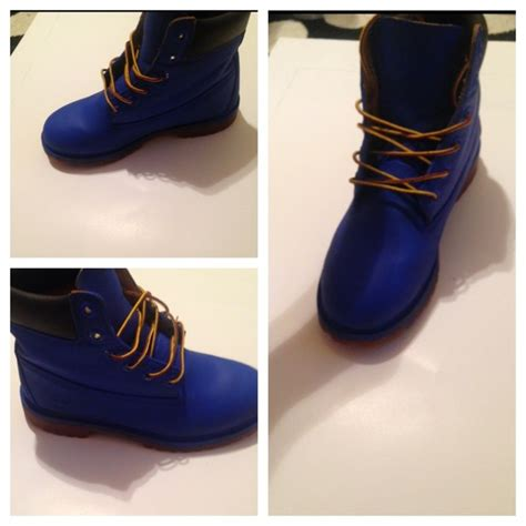 timbs shoes 29 timberland shoes size 5 n boys custom timbs from