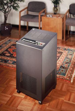 nq clarifier air purifiers air filter